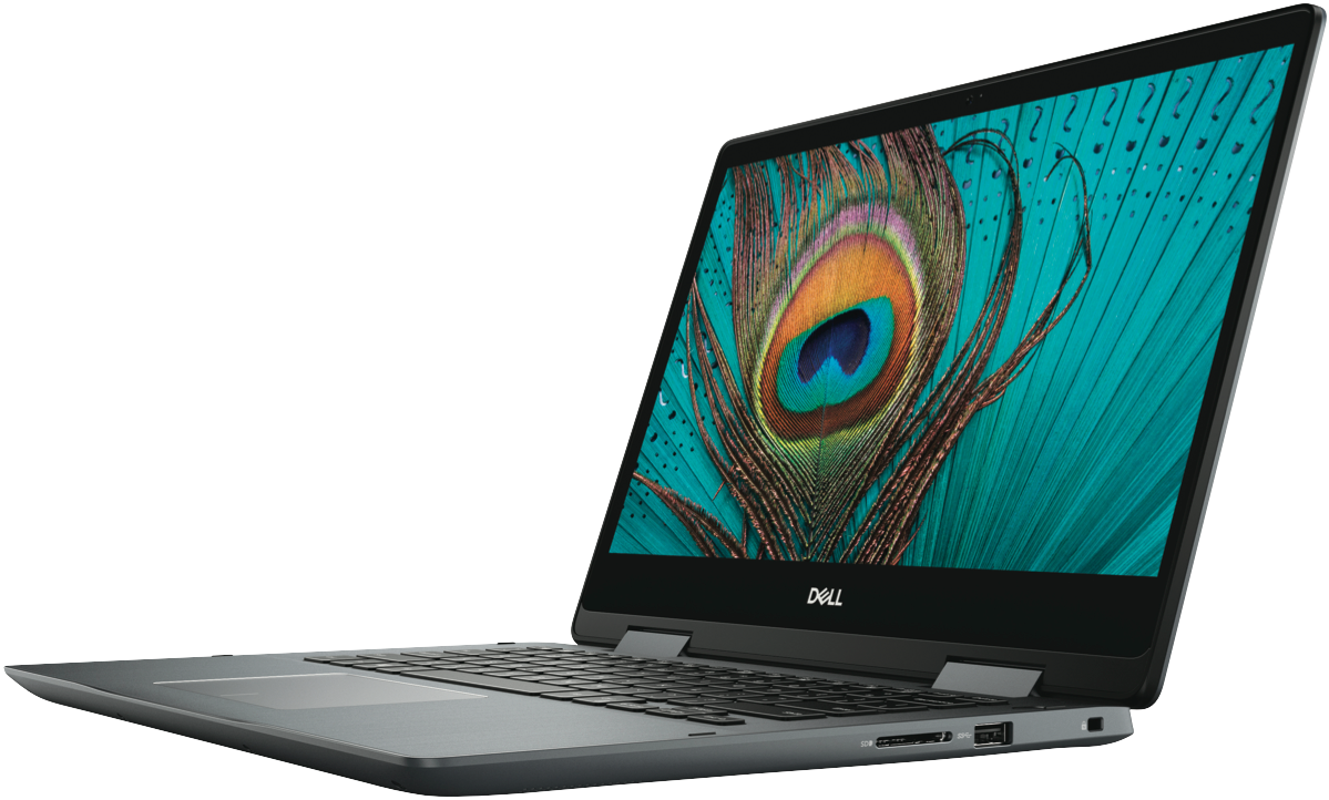 Dell Inspiron 14 5000 14