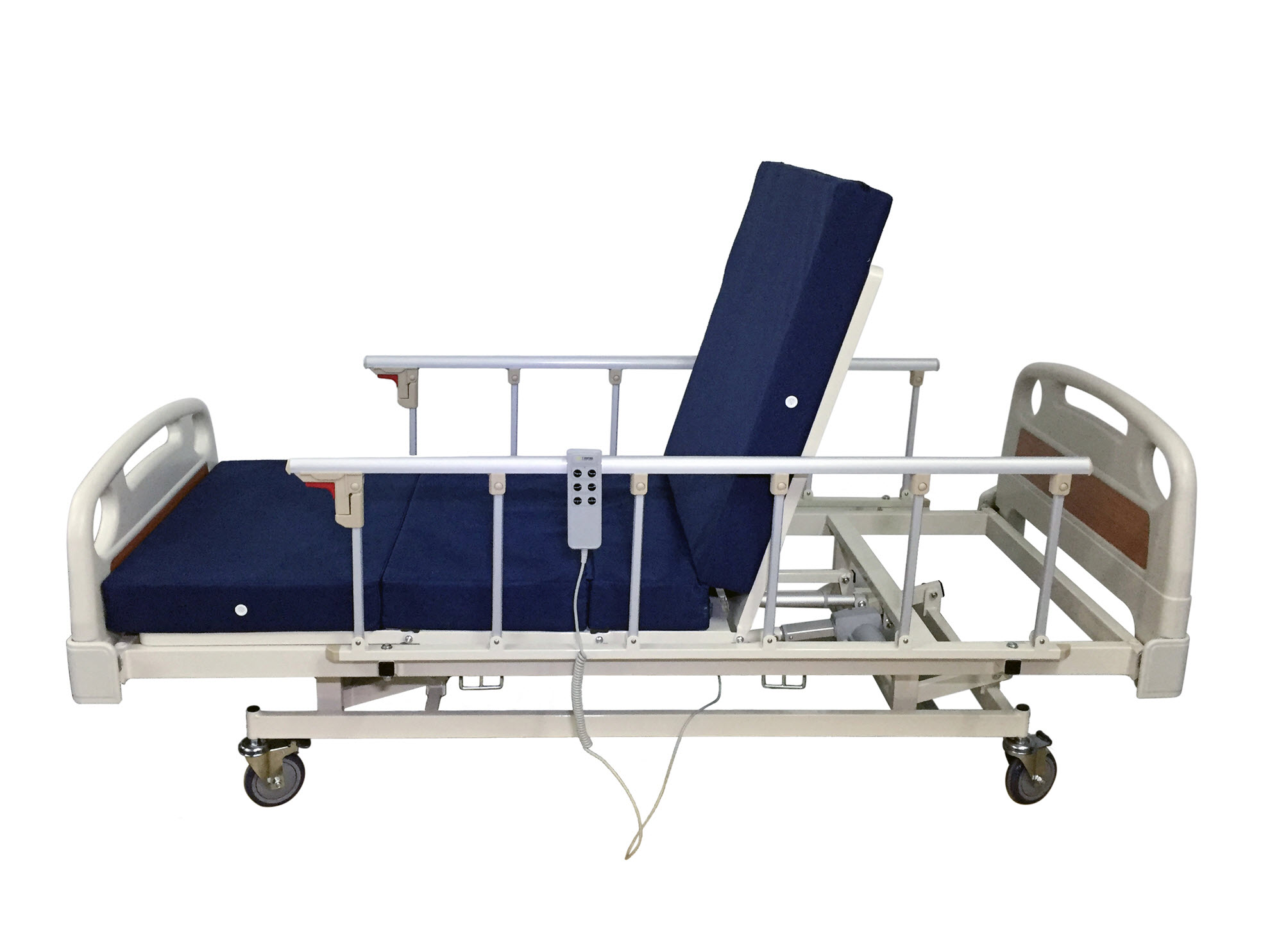 Electric Hospital Bed Hire Perth