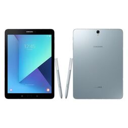 Tablet rental iPad or Samsung Galaxy