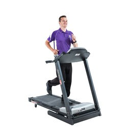 Treadmill Hire in Perth. Short Term and Long Term Rentals.