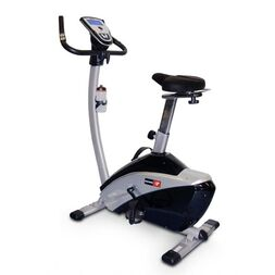 Rent an Exercise Bike in Perth