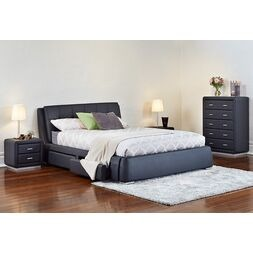Rent Bedroom Furniture in Perth