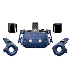 Rent to buy VR Headset Mandurah