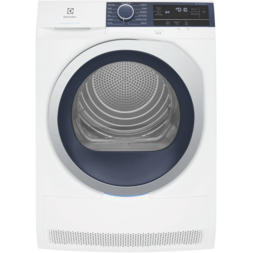 Rent to Buy Large Heat Pump Dryer