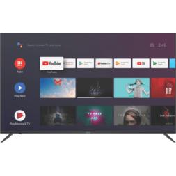 75inch TV in Mandurah