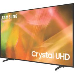 Samsung 4K TV Hire in Mandurah