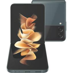 Samsung Flip3 Rental Geraldton