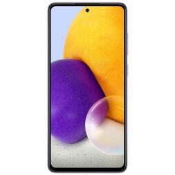 Rent Samsung Galaxy A72 Mandurah