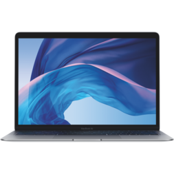 Rent to Buy MacBook Air in Adelaide