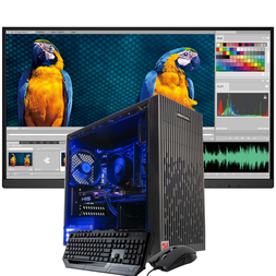 Rent to Buy a Gaming PC Adelaide