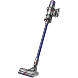 Rent a Dyson V11 Absolute Cordless Vacuum Mandurah