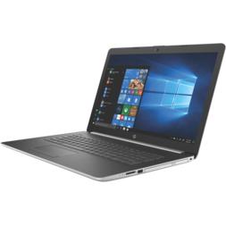 HP Laptop Rental in Geraldton
