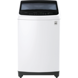 Small Top Load Washer Rental Adelaide