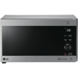 Hire LG Microwave in Geraldton