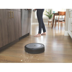 Rent to Buy Large Roomba Adelaide