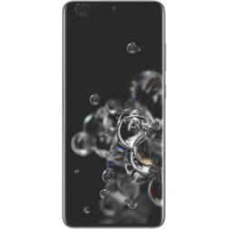 Rent Galaxy S20 Ultra 5G Mandurah