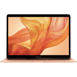 Apple MacBook Air 2020 Rental Adelaide