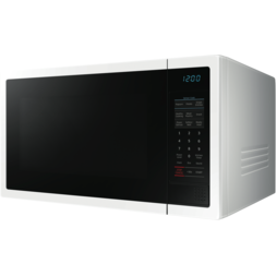Microwave Rental in Adelaide