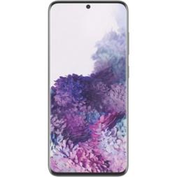 Hire a Samsung Galaxy S20 Adelaide