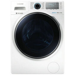 Rent Samsung Washer Adelaide