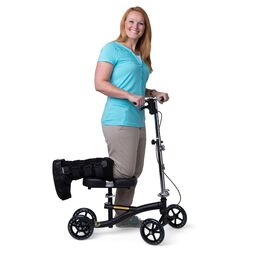 Hire a Knee Walker in Perth