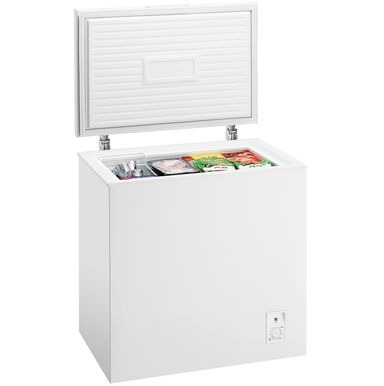Rent to Buy Small Freezer Adelaide