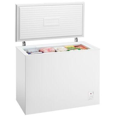 Rent to Buy Freezer in Adelaide