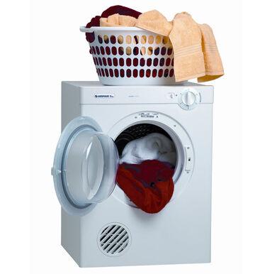 5kg Dryer Rental Mandurah