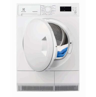 Rent Condenser Dryer Geraldton