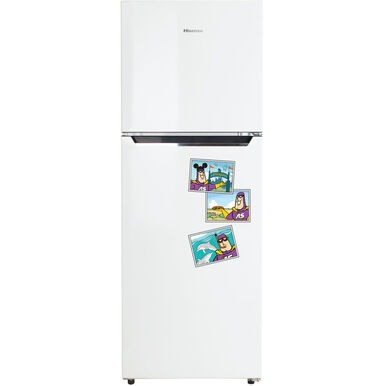 Rent to Buy Small Fridge in Adelaide