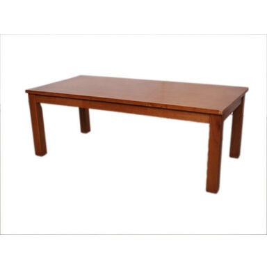Rent Coffee Table