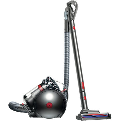 Rent to Buy Dyson Vacuum Cleaner Adelaide
