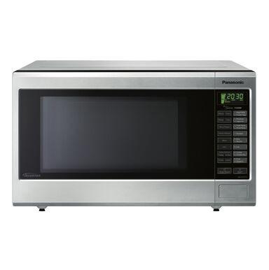 Microwave Rental in Adelaide