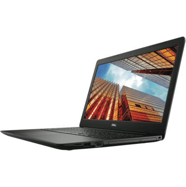 i5 Laptop Rent to Buy Adelaide