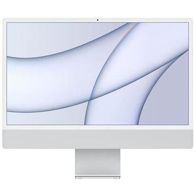 Rent Apple iMac 256GB Mandurah