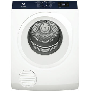 Electrolux Dryer Hire Adelaide