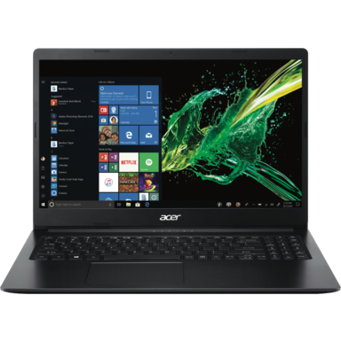 Acer Laptop Rental Geraldton