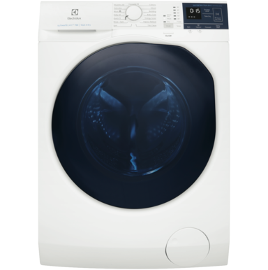 Rent to Buy Washer Dryer Combo in Adelaide
