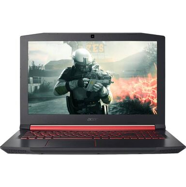 Hire a Gaming Laptop in Geraldton