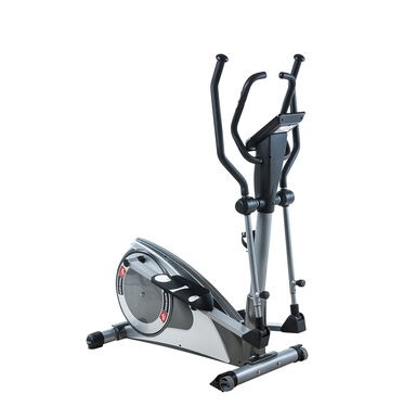 Hire a Cross Trainer in Geraldton