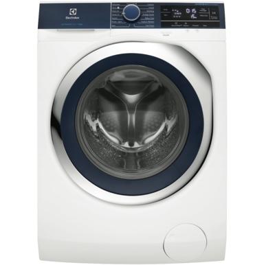 9kg Washer for Hire Geraldton