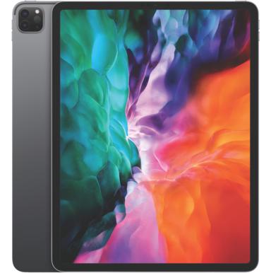 iPad Rental Geraldton