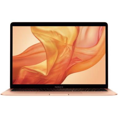 Apple MacBook Air 2020 Rental Adelaide