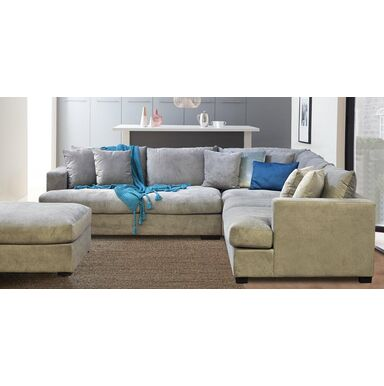 Montana 5 Seater Lounge for Hire in Adelaide