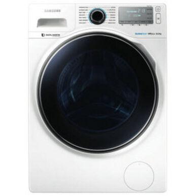 Rent Samsung Washer Adelaide