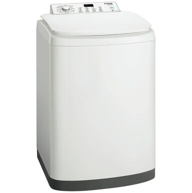 Hire a Small Simpson Washer in Geraldton