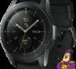 Rent Samsung Galaxy Watch Geraldton