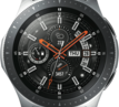 Samsung Smart Watch Rental Adelaide