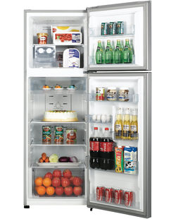 Hisense 350L Fridge Hire in Mandurah
