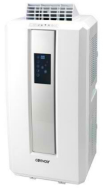 Short Term Hire Of Portable Air Conditioners In Perth
